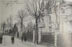 Paris-Auteuil: A Tranquil Village in the City