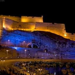 Marseille's Open Secrets