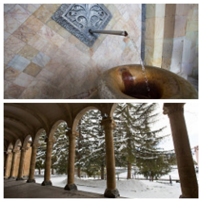 15881502473_f8799c8333_m_Fotor_Collage_Jermuk