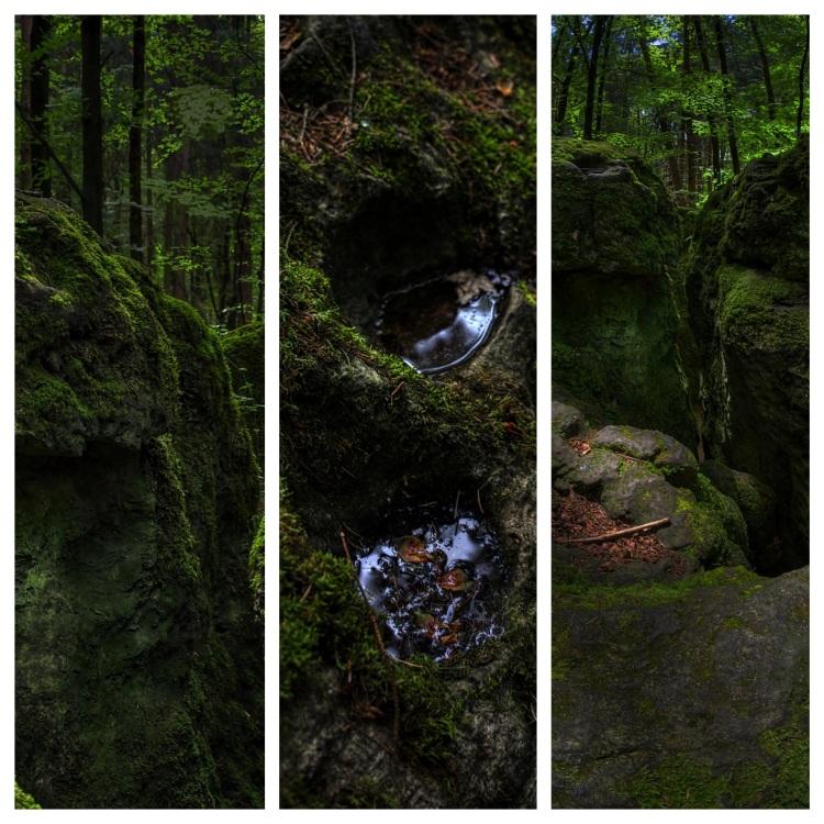 p6221201_hdr_fotor_collage_trip
